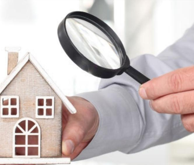 Home Inspection Pros Cape Coral